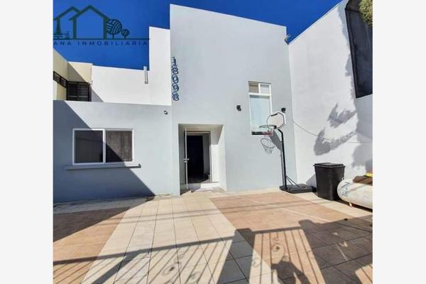 Foto de casa en venta en galerías 09, otay galerías, tijuana, baja california, 18818327 No. 01