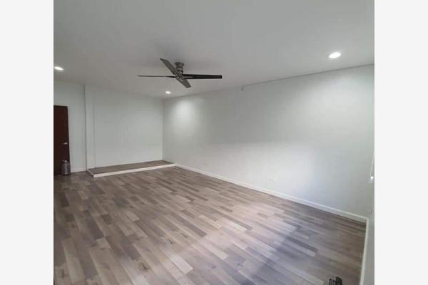 Foto de casa en venta en galerías 09, otay galerías, tijuana, baja california, 18818327 No. 03