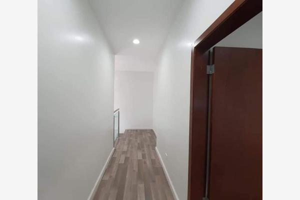 Foto de casa en venta en galerías 09, otay galerías, tijuana, baja california, 18818327 No. 06