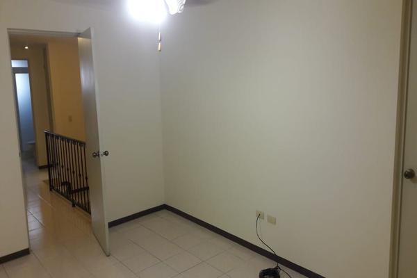 Foto de casa en renta en  , galerías del camino real 1er. sector, guadalupe, nuevo león, 17983660 No. 04