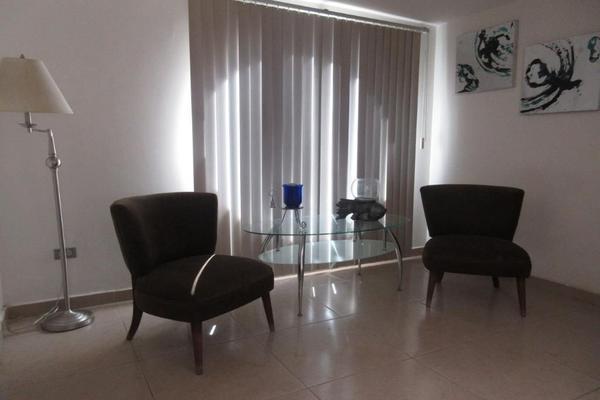 Foto de casa en venta en gales 6, residencial bretaña, hermosillo, sonora, 0 No. 02