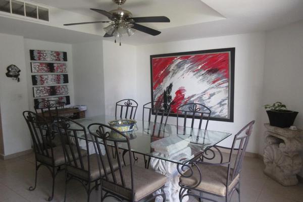 Foto de casa en venta en gales 6, residencial bretaña, hermosillo, sonora, 0 No. 03