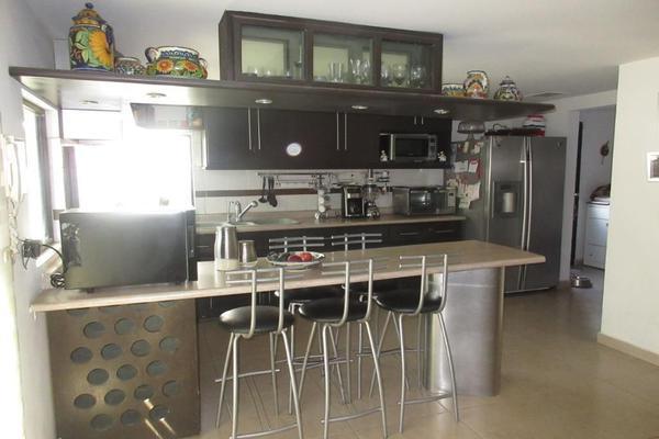 Foto de casa en venta en gales 6, residencial bretaña, hermosillo, sonora, 0 No. 04