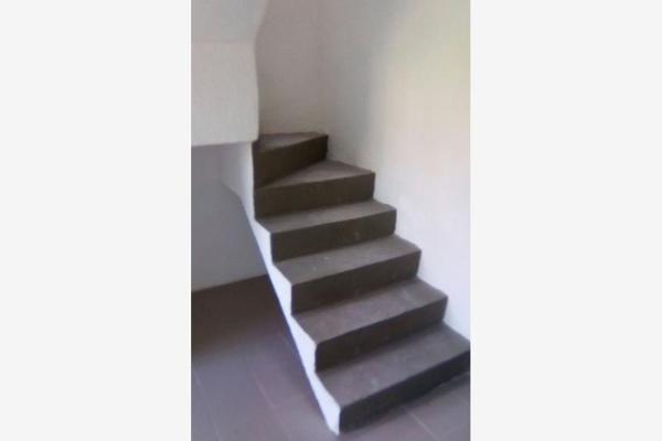 Foto de casa en venta en galicia 272, loma bonita, emiliano zapata, morelos, 5930199 No. 04