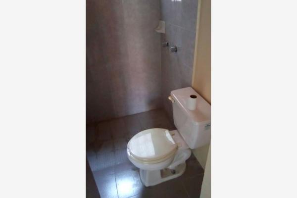 Foto de casa en venta en galicia 272, loma bonita, emiliano zapata, morelos, 5930199 No. 06
