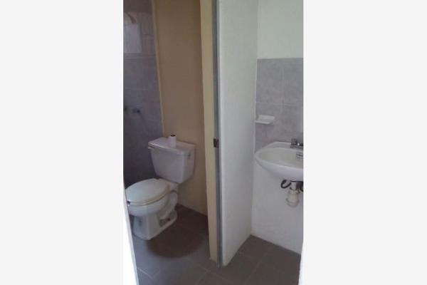 Foto de casa en venta en galicia 272, loma bonita, emiliano zapata, morelos, 5930199 No. 07