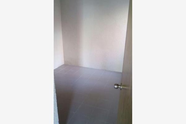 Foto de casa en venta en galicia 272, loma bonita, emiliano zapata, morelos, 5930199 No. 08