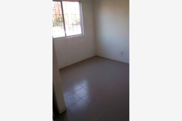 Foto de casa en venta en galicia 272, loma bonita, emiliano zapata, morelos, 5930199 No. 09