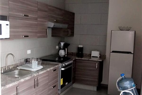 Foto de casa en renta en galicia , la cantera, san luis potosí, san luis potosí, 5901915 No. 02