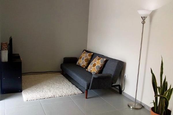 Foto de casa en renta en galicia , la cantera, san luis potosí, san luis potosí, 5901915 No. 03