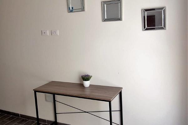 Foto de casa en renta en galicia , la cantera, san luis potosí, san luis potosí, 5901915 No. 04