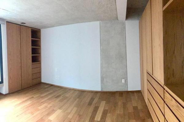 Foto de departamento en venta en galileo 00, polanco v sección, miguel hidalgo, df / cdmx, 5365592 No. 03