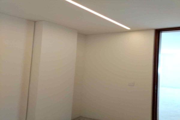 Foto de departamento en venta en galileo , polanco i sección, miguel hidalgo, df / cdmx, 15230820 No. 12