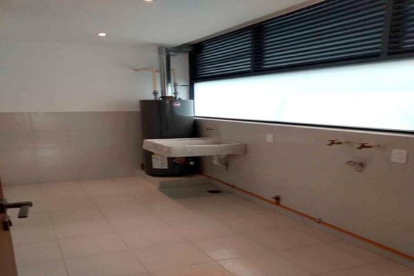 Foto de departamento en venta en galileo , polanco i sección, miguel hidalgo, df / cdmx, 15230820 No. 27