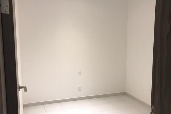 Foto de departamento en venta en galileo , polanco iv sección, miguel hidalgo, df / cdmx, 7526261 No. 10