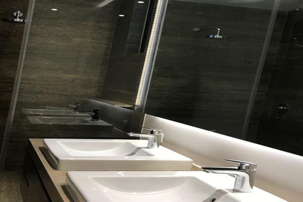 Foto de departamento en venta en galileo , polanco iv sección, miguel hidalgo, df / cdmx, 7526261 No. 12