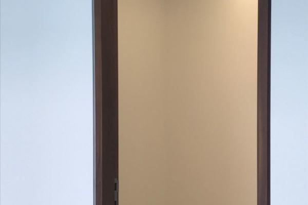 Foto de departamento en venta en galileo , polanco iv sección, miguel hidalgo, df / cdmx, 7526261 No. 11