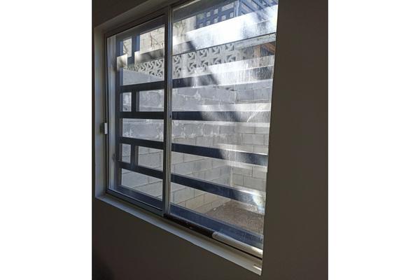Foto de casa en venta en  , galindo, cadereyta jiménez, nuevo león, 21010417 No. 03