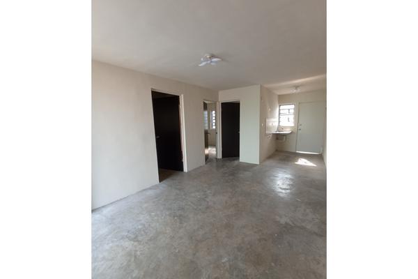 Foto de casa en venta en  , galindo, cadereyta jiménez, nuevo león, 21010417 No. 05