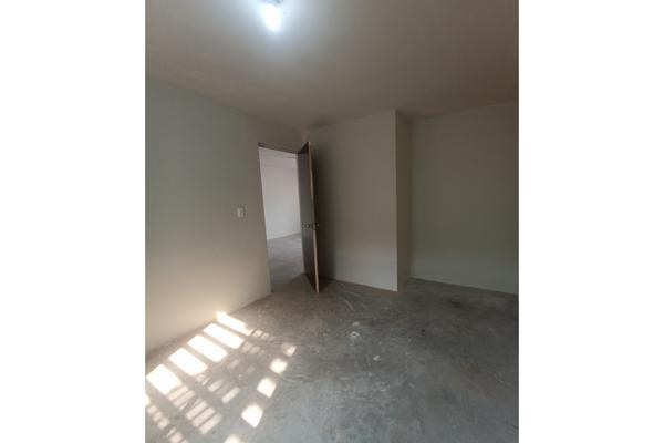 Foto de casa en venta en  , galindo, cadereyta jiménez, nuevo león, 21010417 No. 06