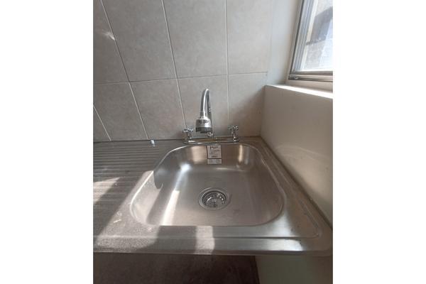 Foto de casa en venta en  , galindo, cadereyta jiménez, nuevo león, 21010417 No. 09