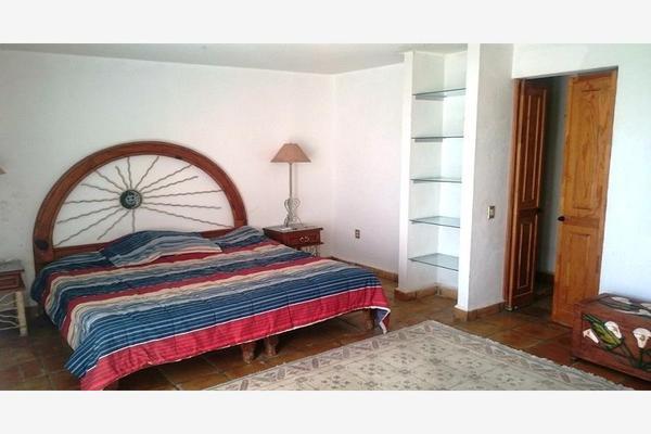 Foto de departamento en renta en gambusinos 63, las cabañas, saltillo, coahuila de zaragoza, 3039885 No. 05