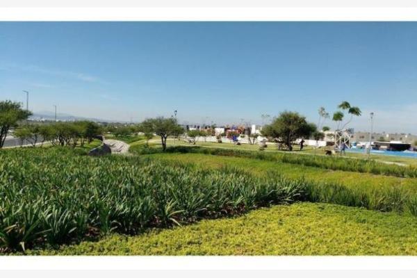 Foto de terreno habitacional en venta en ganaderias ll11, residencial el refugio, querétaro, querétaro, 5692470 No. 05