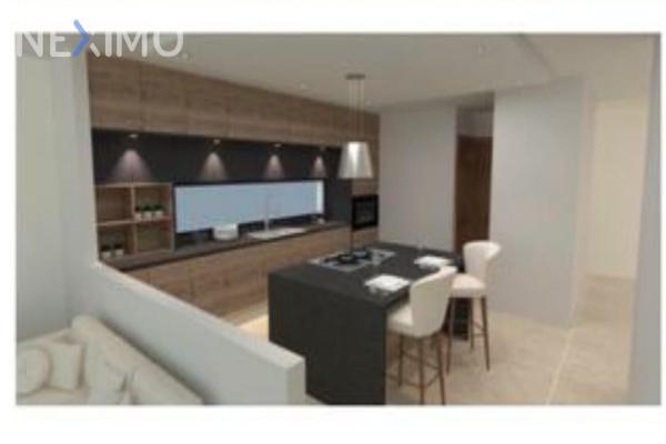 Foto de casa en venta en garambullo 206, desarrollo habitacional zibata, el marqués, querétaro, 8451533 No. 03