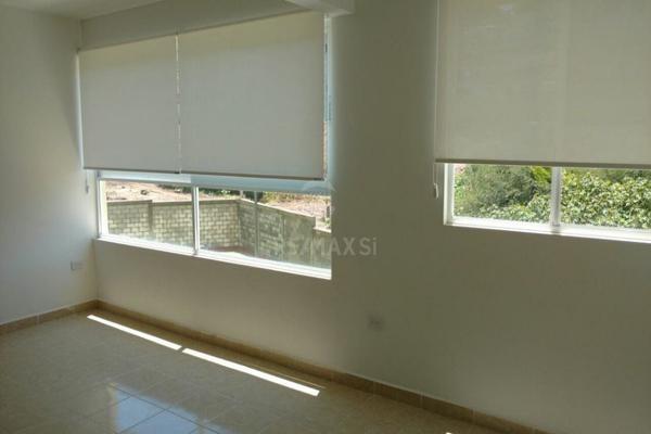 Foto de departamento en venta en garambullo b , privalia ambienta, querétaro, querétaro, 9145140 No. 08