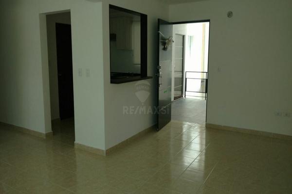 Foto de departamento en venta en garambullo b , privalia ambienta, querétaro, querétaro, 9145140 No. 10