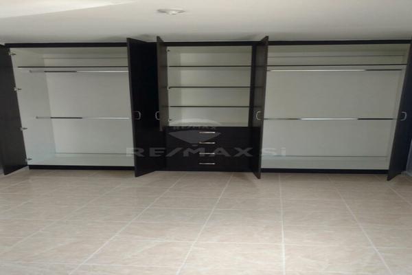 Foto de departamento en venta en garambullo b , privalia ambienta, querétaro, querétaro, 9145140 No. 13