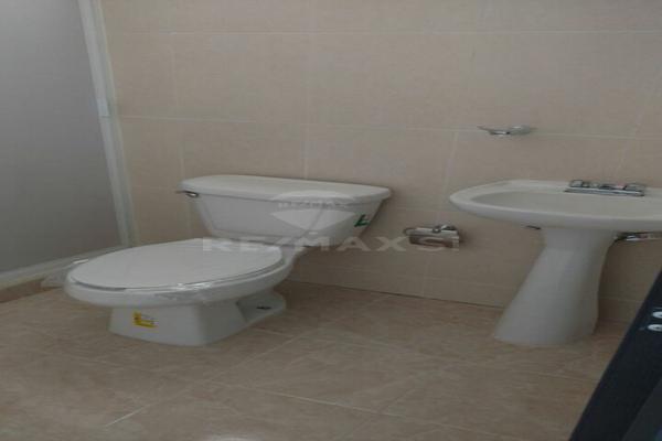 Foto de departamento en venta en garambullo b , privalia ambienta, querétaro, querétaro, 9145140 No. 14