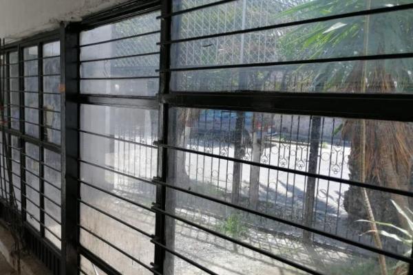 Foto de casa en venta en garbanzo 1, la nogalera, guadalajara, jalisco, 8841494 No. 05