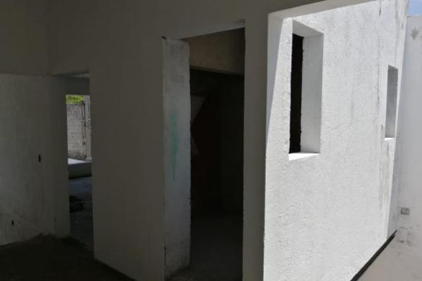 Foto de casa en venta en garbanzo 1, la nogalera, guadalajara, jalisco, 8841494 No. 06