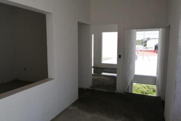 Foto de casa en venta en garbanzo 1, la nogalera, guadalajara, jalisco, 8841494 No. 07