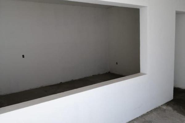 Foto de casa en venta en garbanzo 1, la nogalera, guadalajara, jalisco, 8841494 No. 08