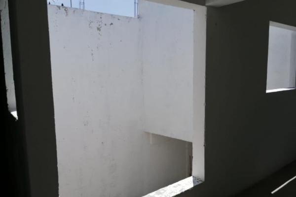 Foto de casa en venta en garbanzo 1, la nogalera, guadalajara, jalisco, 8841494 No. 11