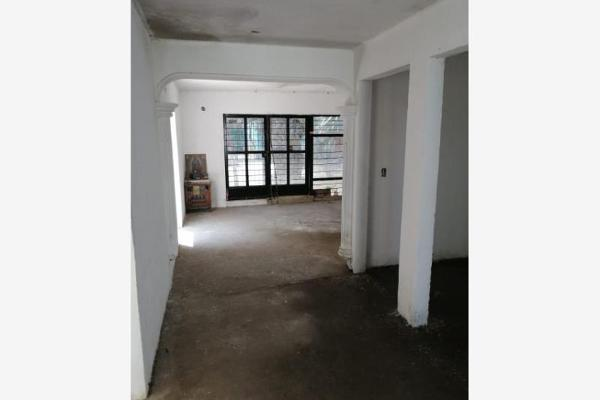 Foto de casa en venta en garbanzo 1, la nogalera, guadalajara, jalisco, 8841494 No. 12