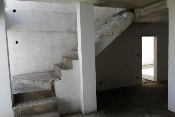 Foto de casa en venta en garbanzo 1, la nogalera, guadalajara, jalisco, 8841494 No. 13