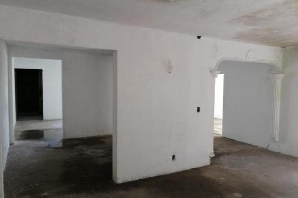 Foto de casa en venta en garbanzo 1, la nogalera, guadalajara, jalisco, 8841494 No. 16