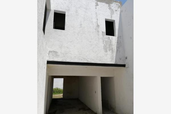Foto de casa en venta en garbanzo 1, la nogalera, guadalajara, jalisco, 8841494 No. 17