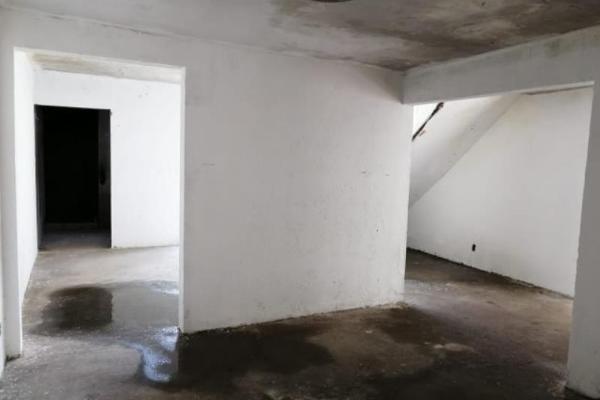 Foto de casa en venta en garbanzo 1, la nogalera, guadalajara, jalisco, 8841494 No. 19