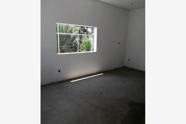 Foto de casa en venta en garbanzo 1, la nogalera, guadalajara, jalisco, 8841494 No. 20