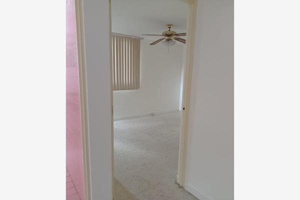 Foto de casa en venta en garcia 369, chapultepec sur, morelia, michoacán de ocampo, 20043894 No. 05