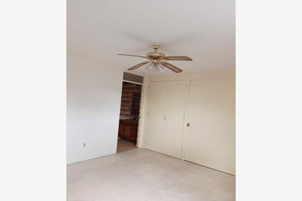 Foto de casa en venta en garcia 369, chapultepec sur, morelia, michoacán de ocampo, 20043894 No. 08