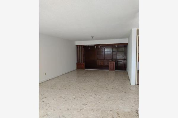 Foto de casa en venta en garcia 369, chapultepec sur, morelia, michoacán de ocampo, 20043894 No. 25