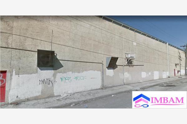 Foto de bodega en renta en garcía de arellano 405, constituyentes del 57, monterrey, nuevo león, 0 No. 03