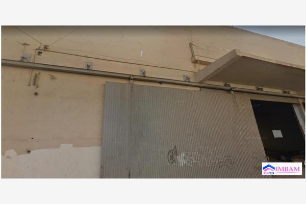 Foto de bodega en renta en garcía de arellano 405, constituyentes del 57, monterrey, nuevo león, 0 No. 06