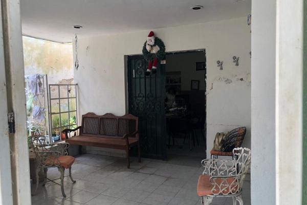 Foto de casa en venta en  , garcia gineres, mérida, yucatán, 14026094 No. 03