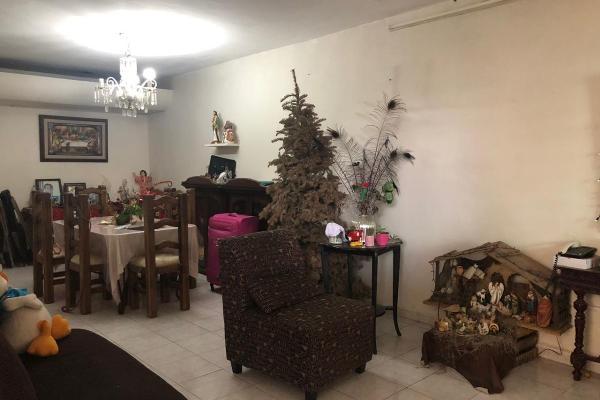 Foto de casa en venta en  , garcia gineres, mérida, yucatán, 14026094 No. 04